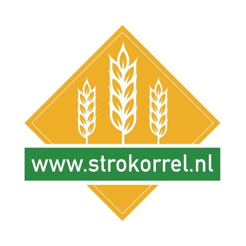 strokorrel.nl